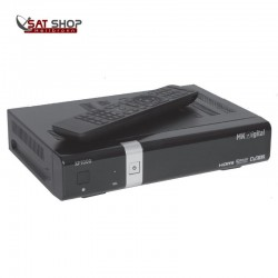 MKD-XP1000_MK-Digital-XP-1000-HDTV-Linux-Sat-Receiver.png.jpg