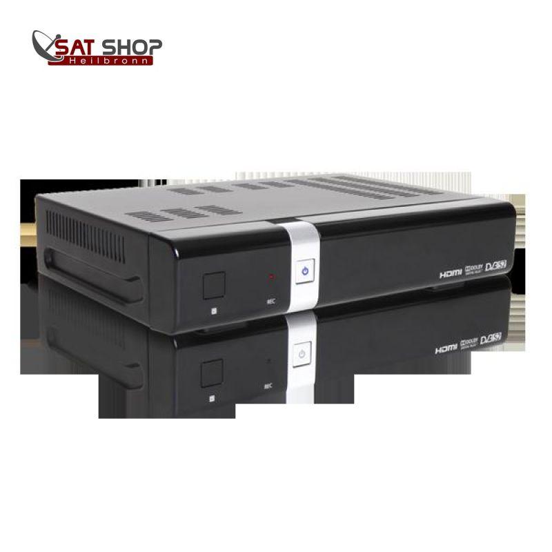 MKD-XP1000_MK-Digital-XP-1000-HDTV-Linux-Sat-Receiver_b2.png.jpg