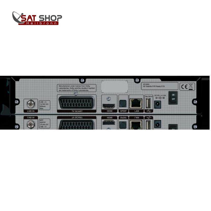 MKD-XP1000_MK-Digital-XP-1000-HDTV-Linux-Sat-Receiver_b3.png.jpg