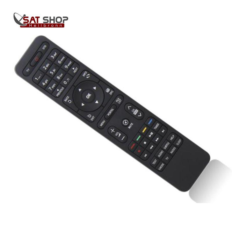MKD-XP1000_MK-Digital-XP-1000-HDTV-Linux-Sat-Receiver_b4.png.jpg