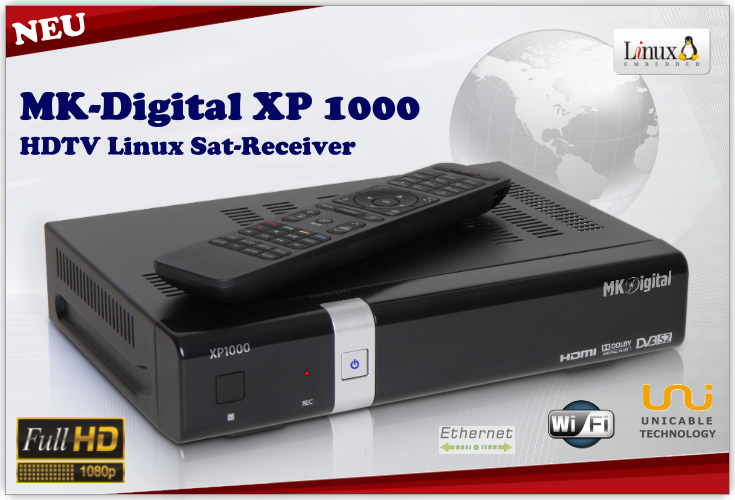 MK-Digital-XP-1000-HDTV-Linux-Sat-Receiver_b6.jpg.png
