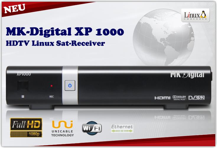 MK-Digital-XP-1000-HDTV-Linux-Sat-Receiver_b7.jpg.png