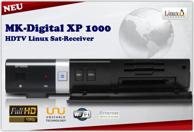 MK-Digital-XP-1000-HDTV-Linux-Sat-Receiver_b8.jpg.png