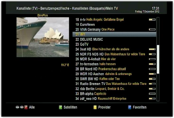 MK-Digital-XP-1000-HDTV-Linux-Sat-Receiver_b11.jpg.png