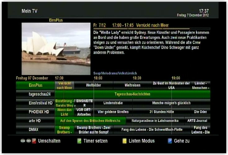 MK-Digital-XP-1000-HDTV-Linux-Sat-Receiver_b12.jpg.png