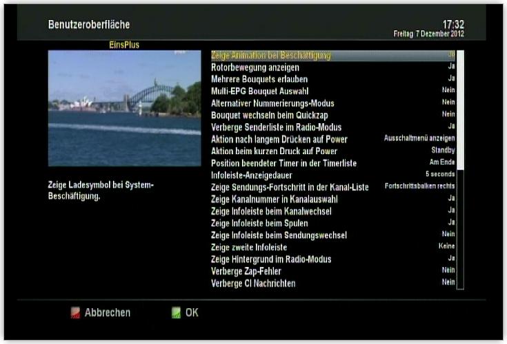 MK-Digital-XP-1000-HDTV-Linux-Sat-Receiver_b13.jpg.png