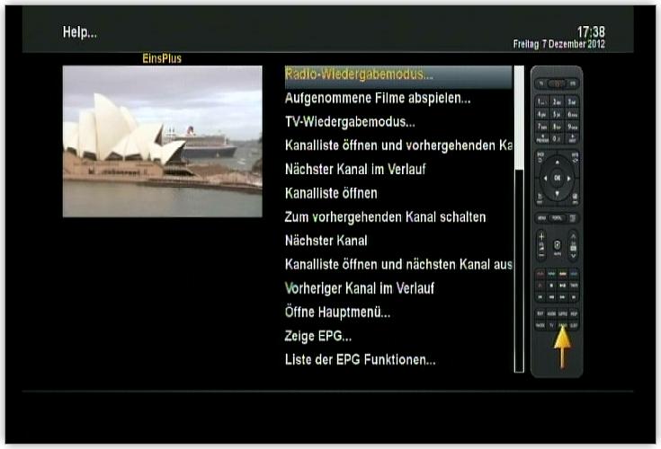 MK-Digital-XP-1000-HDTV-Linux-Sat-Receiver_b14.jpg.png