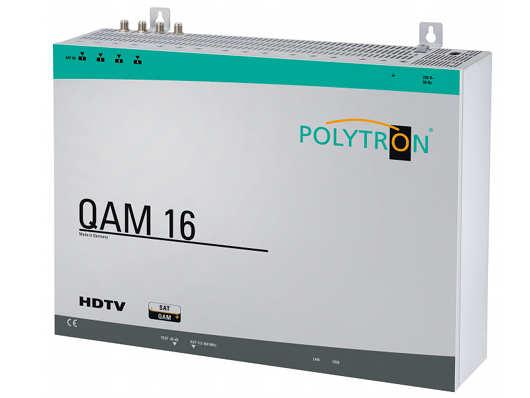 Polytron_QAM16.jpg