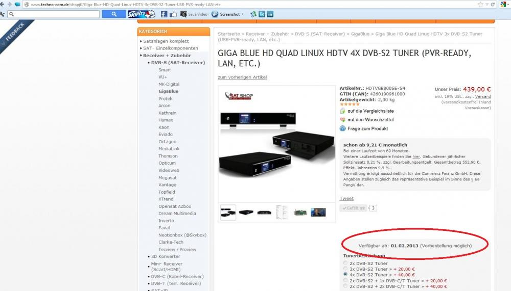 GigaBlueQuad-ScreenshotShopbeschreibung.JPG