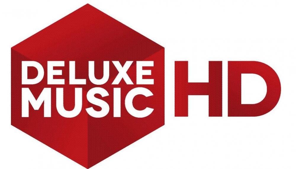 DeluxeMusicHD_HD-Plus.JPG