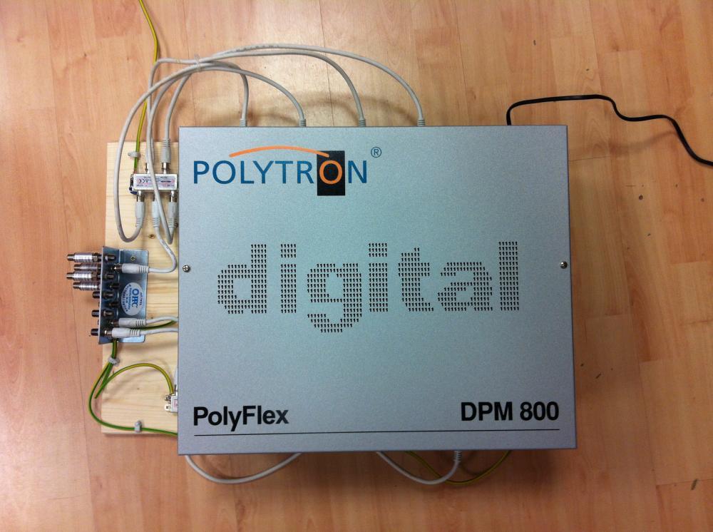2012_Albquelle_Feldberg_PolytronDPM800 (3).JPG