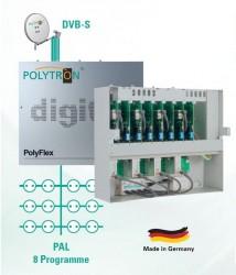 Polytron_PolyFlex_DPM800_1.jpg