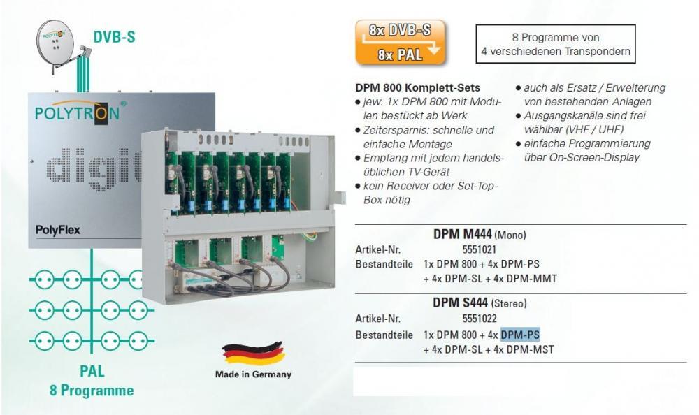 Polytron_PolyFlex_DPM800.JPG