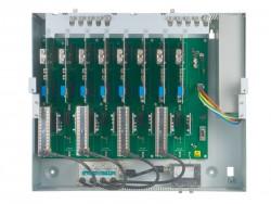 Polytron_PolyFlex_DPM800-Innenansicht.JPG