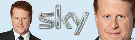 sky-Person-Sullivan_teaser_top.jpg