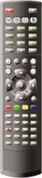 Protek-9800-HD-IP-HDTV-LINUX-Sat-Receiver.jpg