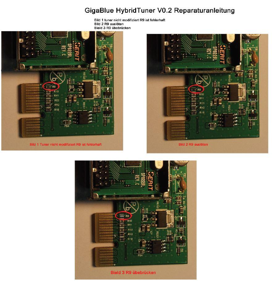 GigaBlueTuner_Reparatur_Modifizierung.JPG