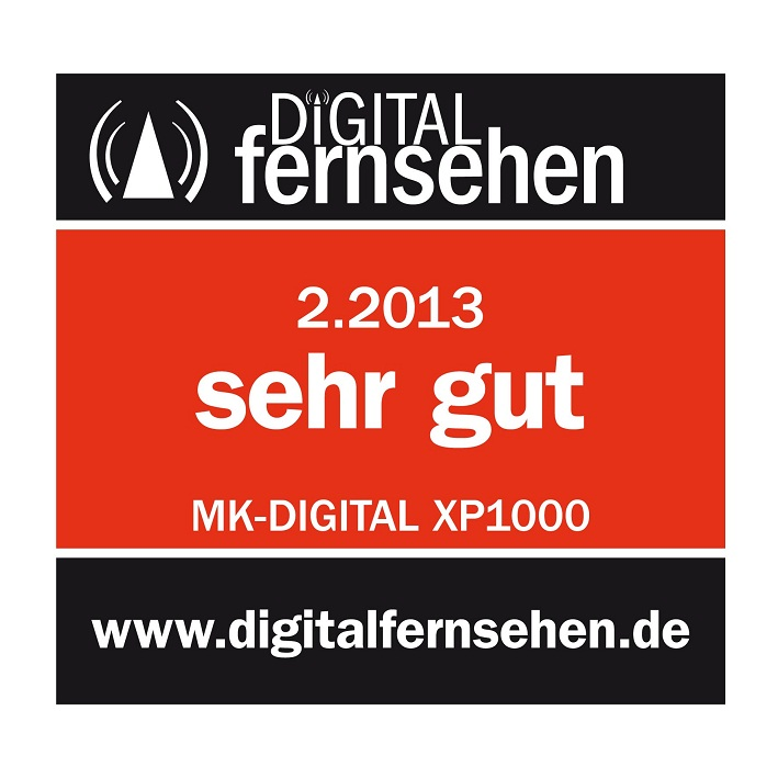 MK-Digital XP1000 Kopie.jpg