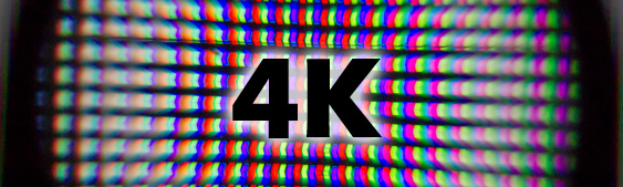 4K-Fernseher_OLED.jpg