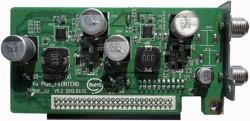 VU+ Twin/Dual Tuner für Uno, Ultimo und Duo2