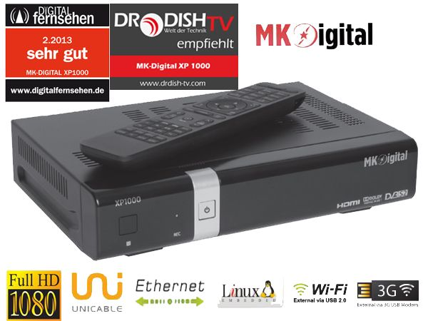 MK-Digital-XP-1000-HDTV-Linux-Sat-Receiver.jpg