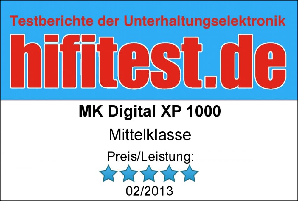 MK-Digital XP1000 TEST Hifi-Test1.jpg