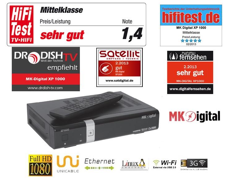 MK-Digital mit allen Testlogos beinander.jpg