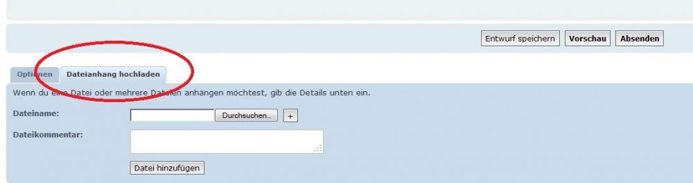 Dateianhänge_hochladen.JPG