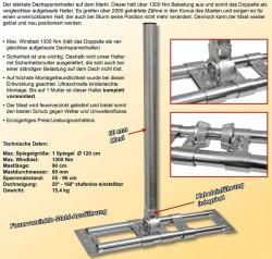 DachsparrenhalterungHerkulesS60-900.JPG