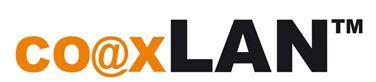 Logo_Coaxlan.JPG