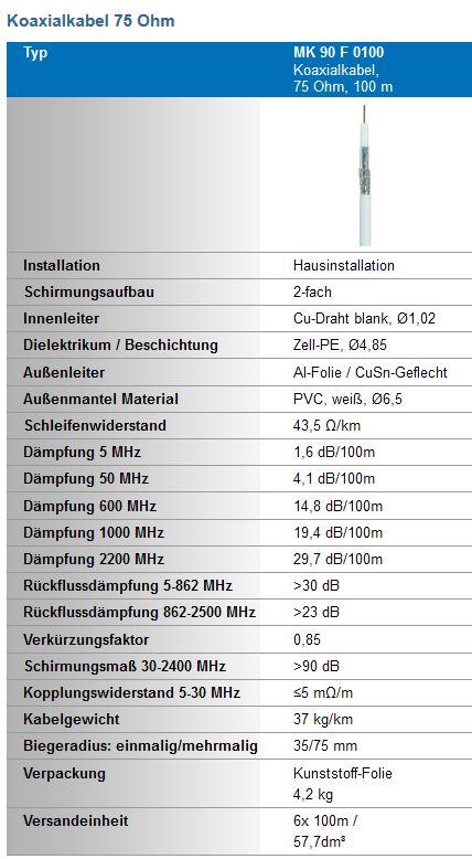 WisiMK90_technische-Daten.JPG
