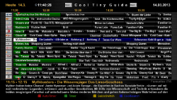 CoolTV-Guide_Screenshop_KleineAnsicht_OhneTVBild.png