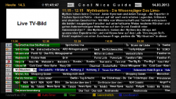 CoolTV-Guide_Screenshop_KleineAnsicht_MitTVBild