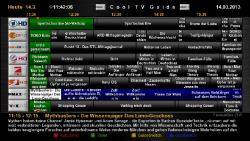 CoolTV-Guide_Screenshop_GrosseAnsicht_OhneTVBild