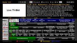 CoolTV-Guide_Screenshop_GrosseAnsicht_MitTVBild