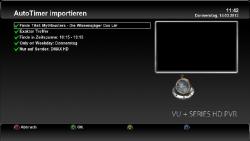 VU_Plus_AutoTimer1.png