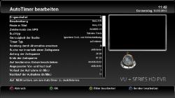 VU_Plus_AutoTimer2.png