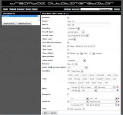 VU_Plus_AutoTimer_WebInterface_Oberflaeche.JPG