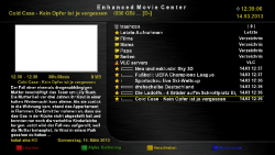 VU_Plus_EnhancedMovieCenter.png