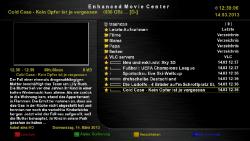 VU_Plus_EnhancedMovieCenter