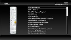 VU_Plus_EnhancedMovieCenter_Help