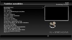 VU_Plus_EnhancedMovieCenter_Konfiguration