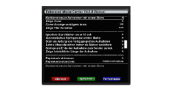 VU_Plus_EnhancedMovieCenter_Einstellungen3