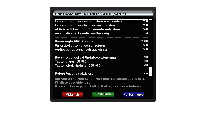 VU_Plus_EnhancedMovieCenter_Einstellungen5.png