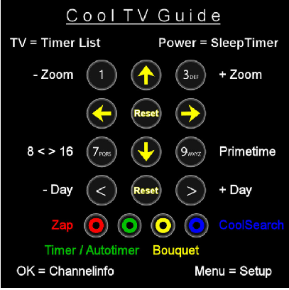 VU_Plus_CoolTVGuide_Help.png