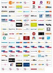 Kanalliste_Telekom_Entertain-3-2103.JPG