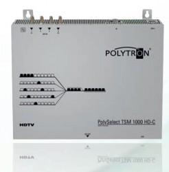 Polytron_TSM1000_HD_C.JPG