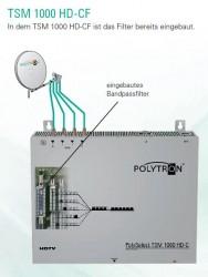 Polytron_TSM1000_HD_CF.JPG