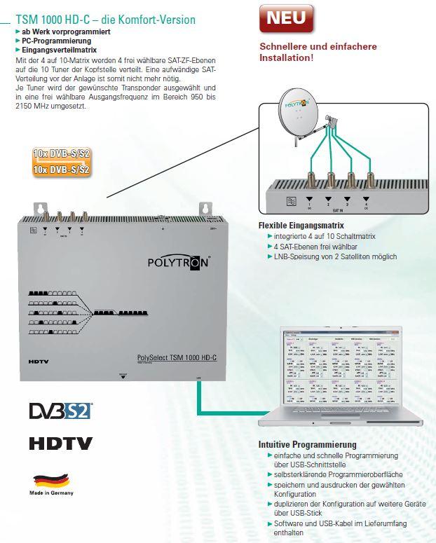 Polytron_TSM1000_HD_CF_Programmierung_PC_Netzwerk_LAN.JPG