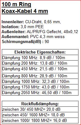 Koaxkabel4mm_technische_Daten.PNG